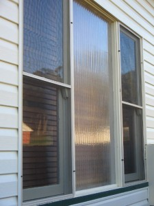 Residential Window Cleaning Services Dayton Ohio