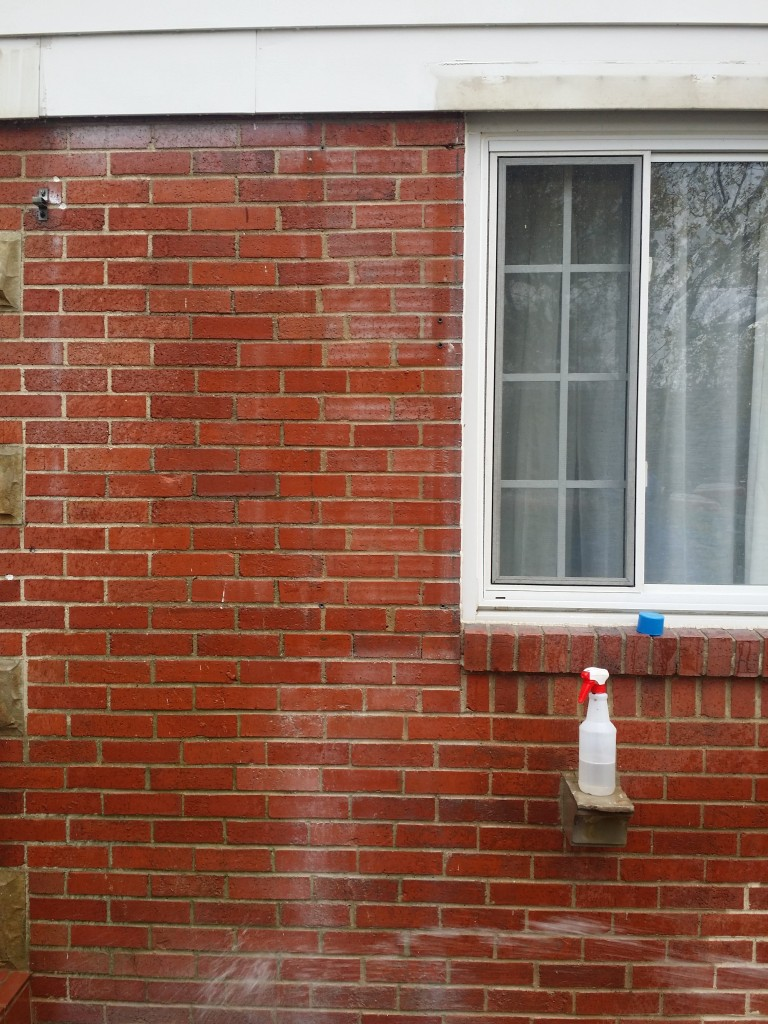 Two Dudes Brick Cleaning Services Dayton Ohio