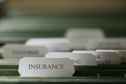 local-business-insurance