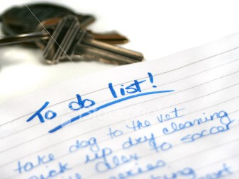 To-Do List Faster With Multiple Same Day Services