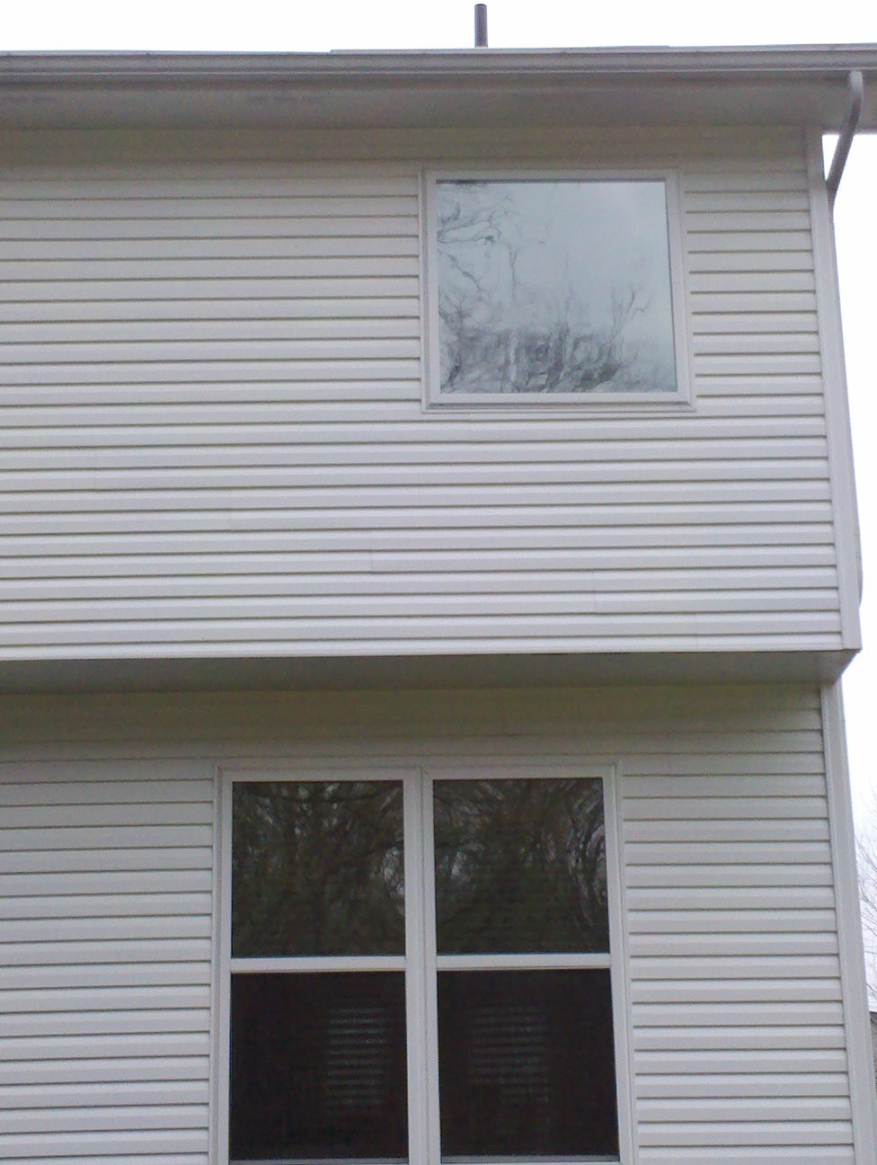 Cincinnati Ohio Softwashing Amp Vinyl Siding Cleaning